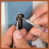 Baltimore Local 24 Hr Locksmith Baltimore, MD 410-454-0156